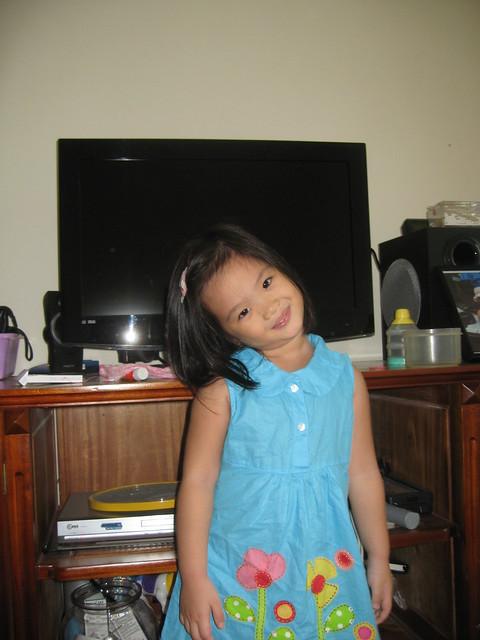 14 AUG 2010 042, Canon IXY DIGITAL 1000
