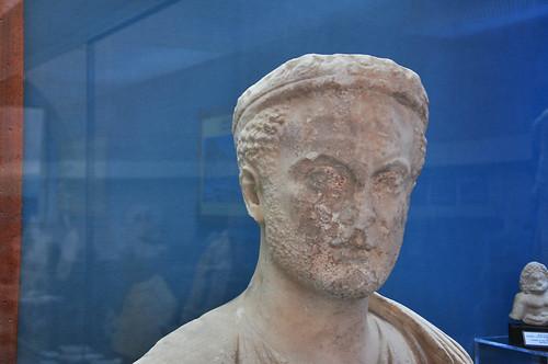 kütahyaarkeolojimüzesi archeology museum kütahya türkiye türkei turchia tr turquie