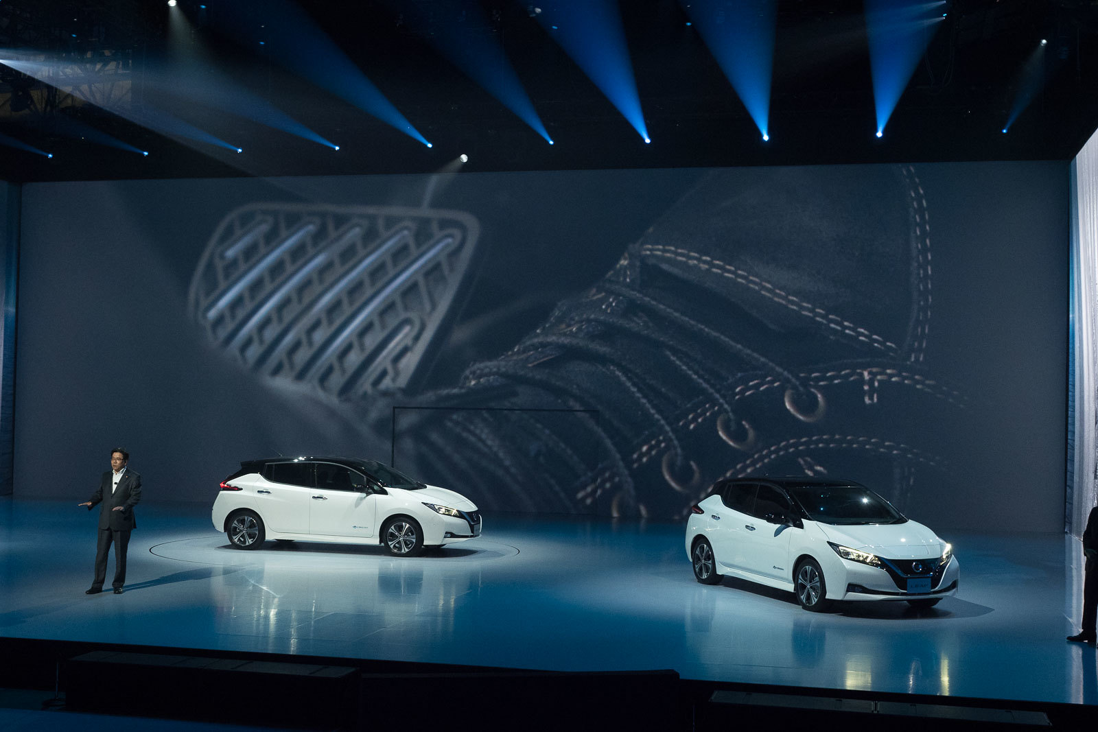 New_Nissan_LEAF-101