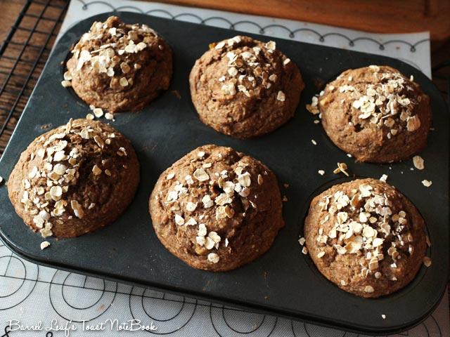 vegan-banana-muffins (3)