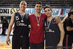 1013 - Argentino U19 (Copiar) (Copiar)