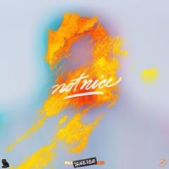 Drake - Not Nice (Remix)