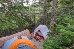 Camping de Guyot