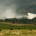 Modoc July Complex Fire