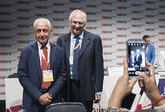 ESMO-2017-Press-Conference-Facing-the-Challenges-of-Life-After-Cancer-27