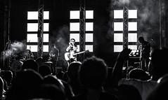 Bennato in concerto in Puglia