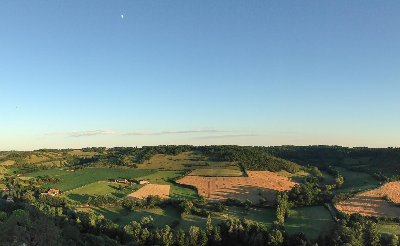 occitanie-delle-5617