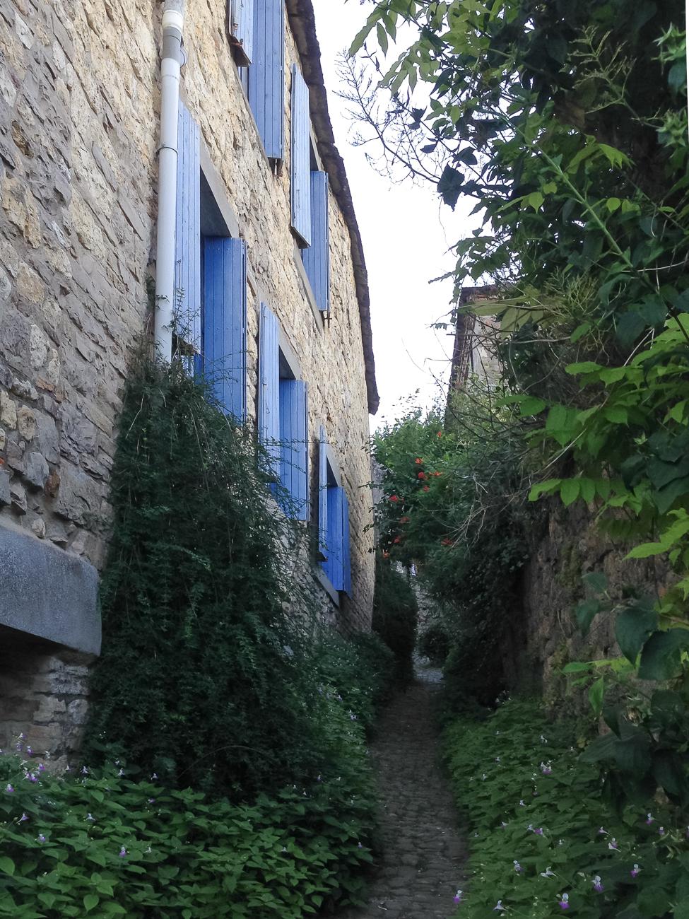 occitanie-delle-5691