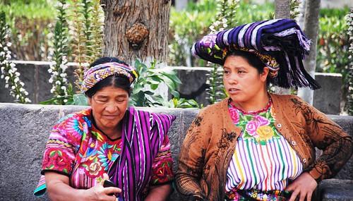 22 Quetzaltenango (Xela) (11)