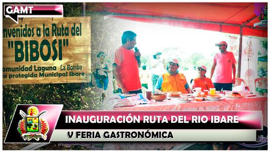 inauguracion-ruta-del-rio-ibare-y-v-feria-gastronomica
