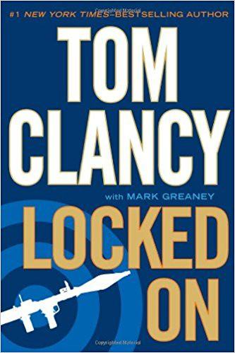 locked-on-tom-clancy