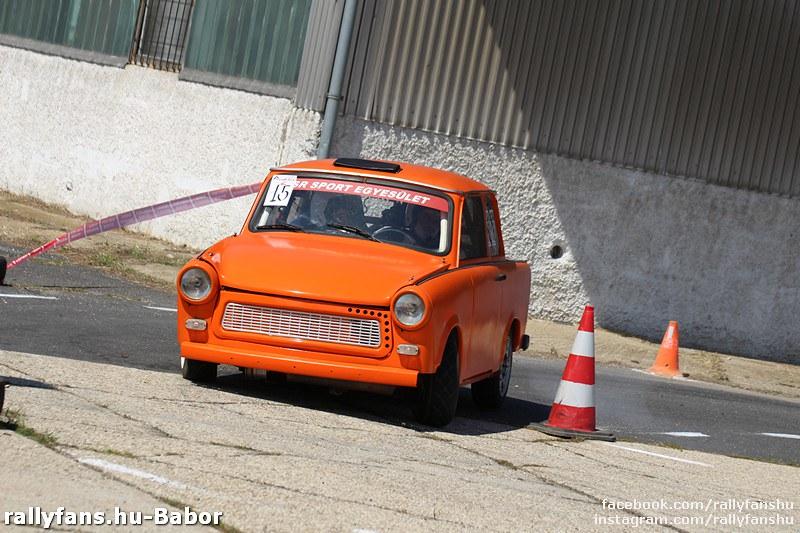 RallyFans.hu-07855