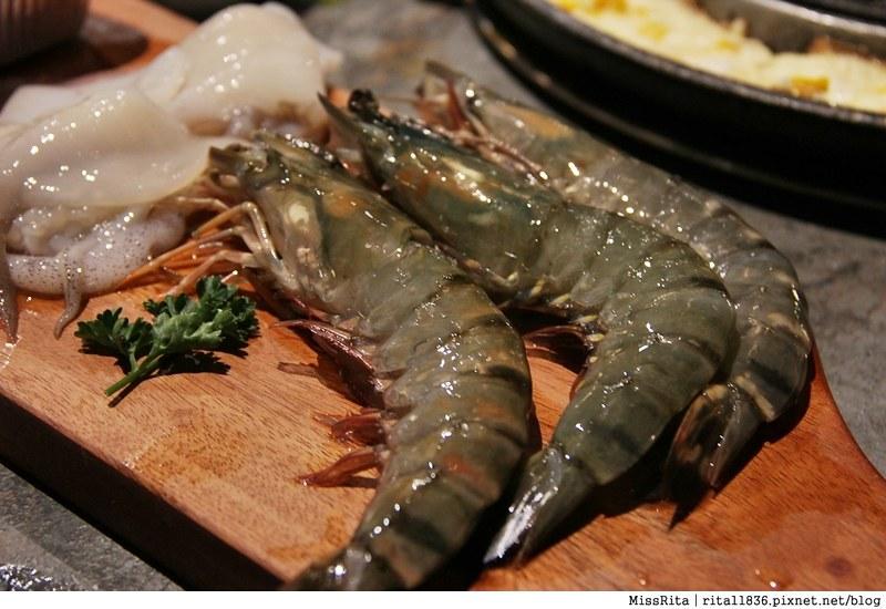 台中美食 韓式料理 韓式燒肉 台中韓式燒肉 公益路燒肉 KAKOKAKO 半蹲廚房 公益路KAKOKAKO 台中韓式 燒肉好吃 日韓式燒肉 肉品買一送一 台中好吃2