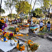 Panteon San Felipe De Agua 20161102_171852Pr por jvpowell