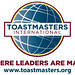 """""""Every event is an opportunity to learn and grow more as a speaker,"""" said Jonathan Mallory, a site associate at WilmU's Dover campus and immediate past president of its Toastmasters club."""