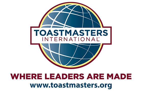 """Every event is an opportunity to learn and grow more as a speaker,"" said Jonathan Mallory, a site associate at WilmU's Dover campus and immediate past president of its Toastmasters club."