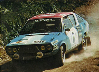 Renault_17Gordini_Marruecos_1974_R2