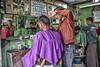 Barber's shop by bag_lady