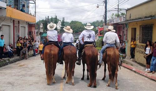 265 Feria San Pedro Carcha (42)