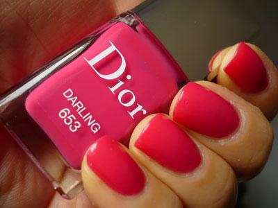 darling3_zpsfb3f3ec2