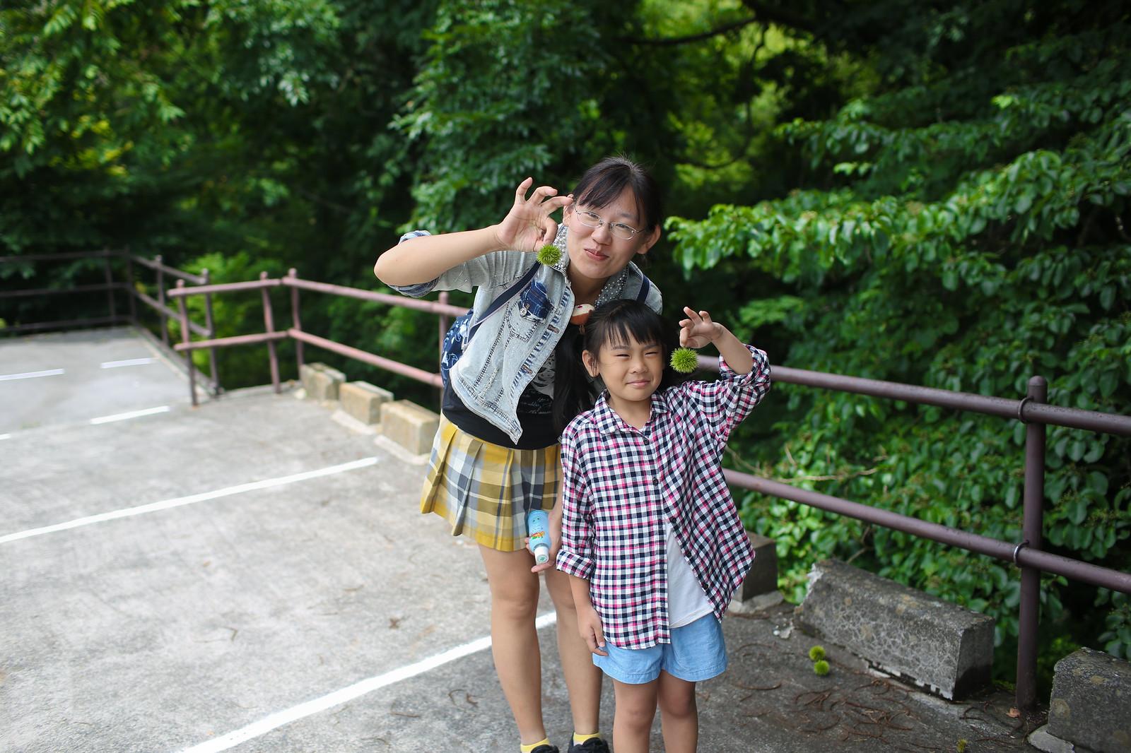 20170811-3P3C9454, Canon EOS 5D MARK III, Canon EF 35mm f/1.4L