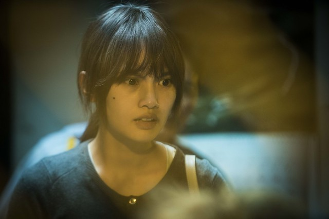 the tag-along 2 rainie yang