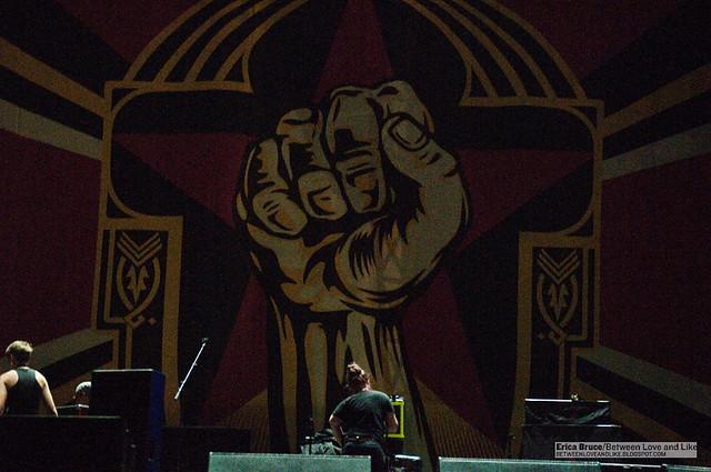 Prophets of Rage @ Riot Fest 2017, Chicago, IL (9-17-2017)-5092