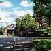 Little Church Lane Methley
