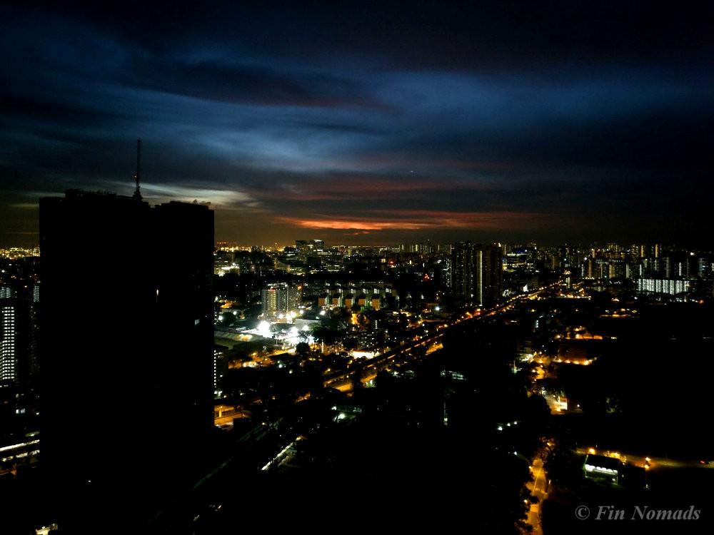 singapore reppureissu