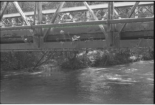 2017-8-21. Bridge 3