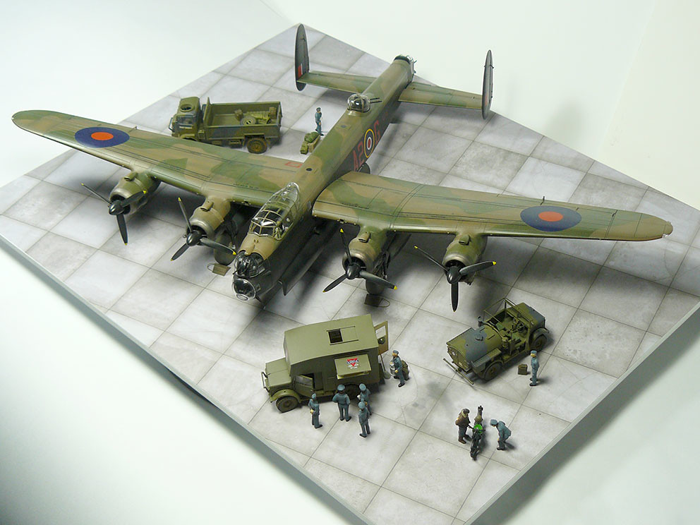 Lancaster-II-193