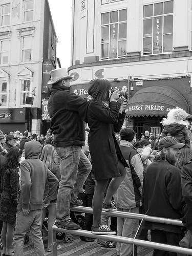 Picture about saintpatricksday