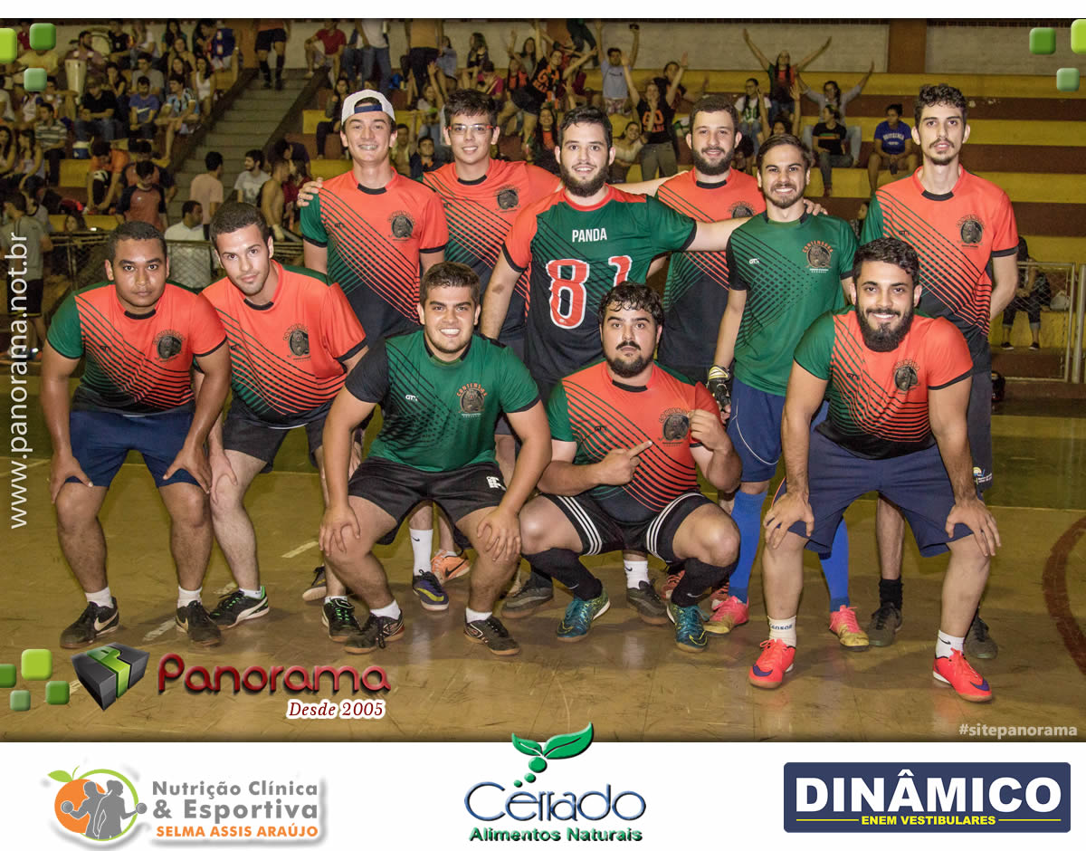 PaNoRaMa COD (64)
