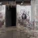 Doorway & Che