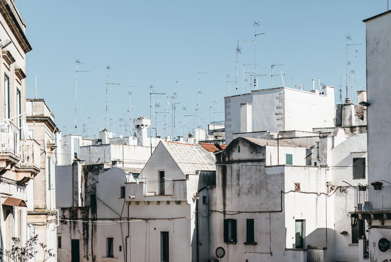 Lab Noon in Puglia | Saghar Setareh-56