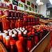 Red Chili Shop, Bucaramanga Colombia