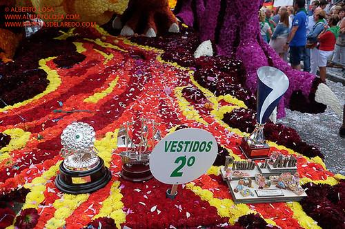 ALBERTO LOSA FOTOGRAFÍA-176