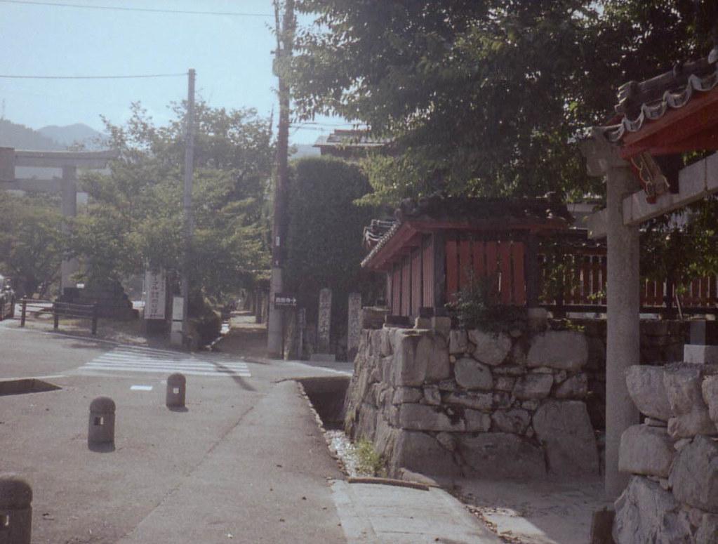 color-19827-2.jpg