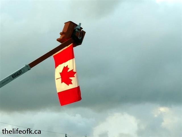 CanadaDayCottage_12