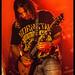 Driven-Hard-Rock-Live-Las-Vegas-2017-by-Fred-Morledge-PhotoFM-085