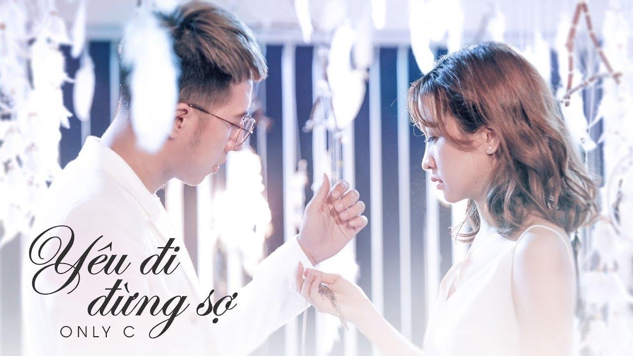 nhac-chuong-mp3-hay-yeu-di-dung-so-only-c-moi-nhat
