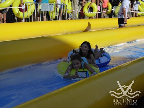 2017_08_27 - Water Slide Summer Rio Tinto 2017 (202)