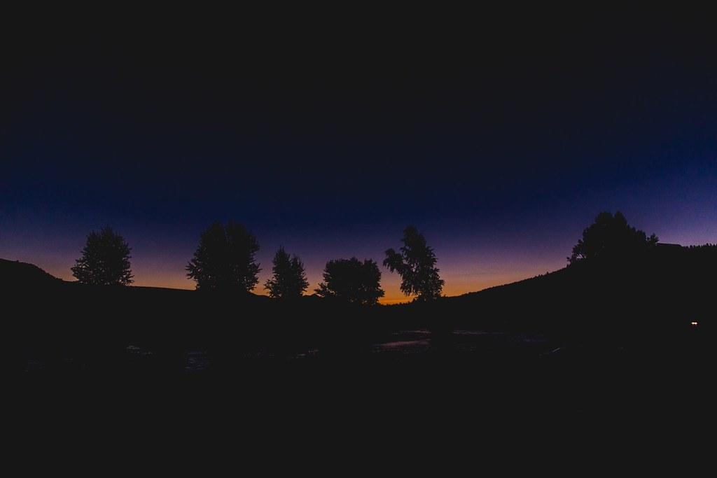 Solformørkelse_USA_2017-4