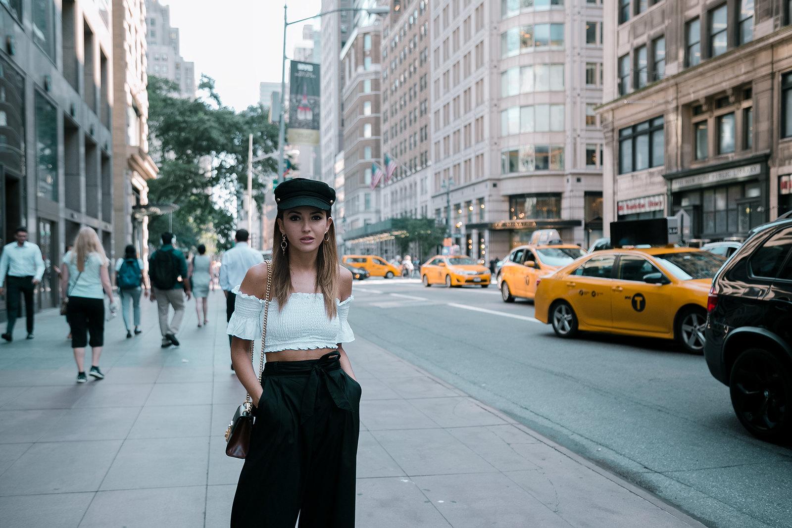 NYC1-12