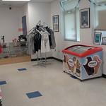Long Island Skydiving Center Gear Shop92