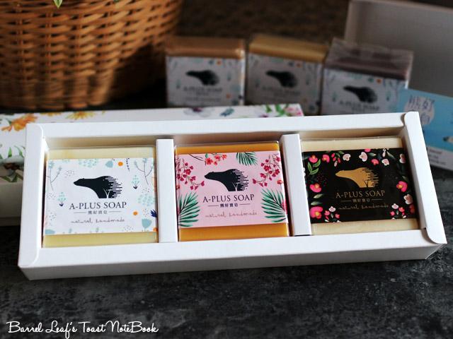 熊好賣皂 手工皂a-plus-soap (3)