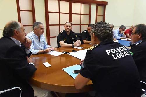 2-REUNION COORDINACION POLICIA1