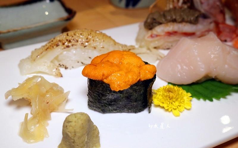 36762560972 6b859fcf85 b - 熱血採訪| 本壽司,食材新鮮美味,還有手卷、刺身、串炸
