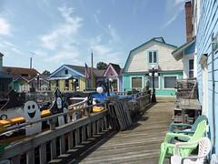 Freeport Nautical Mile (13)
