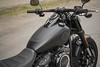 Harley-Davidson 1745 SOFTAIL FAT BOB FXFB 2018 - 16